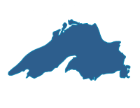 Clean Stormwater is Superior Water