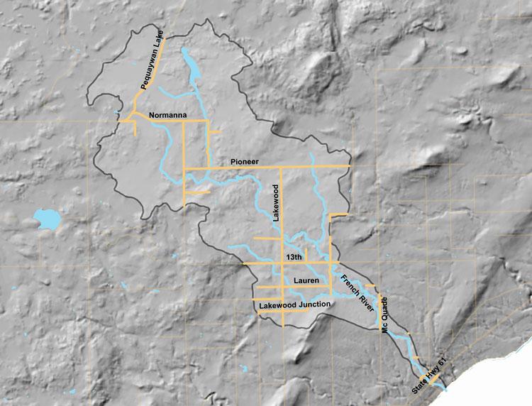 moodle image map I