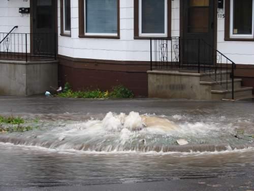 Lakesuperiorstreams Stormwater Management Sanitary