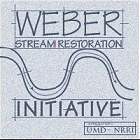 Weber Stream Restoration Initiative (WSRI)
