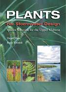 Stormwater Plants booklet